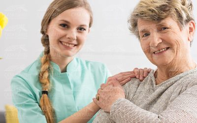 5 Razones para Vivir en una Residencia Geriátrica
