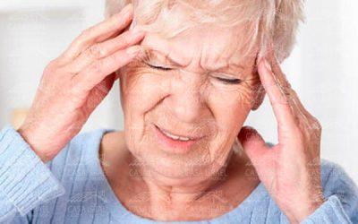 Averigua el rol de la fisioterapia en un accidente cerebro vascular (ACV)