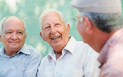 Guía para escoger una residencia geriátrica